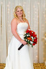 CarmenandRonWedding_603