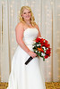 CarmenandRonWedding_604