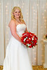 CarmenandRonWedding_611
