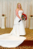 CarmenandRonWedding_607