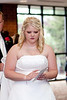 CarmenandRonWedding_1056