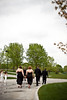 CarmenandRonWedding_021