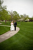 CarmenandRonWedding_023