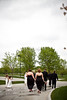 CarmenandRonWedding_019