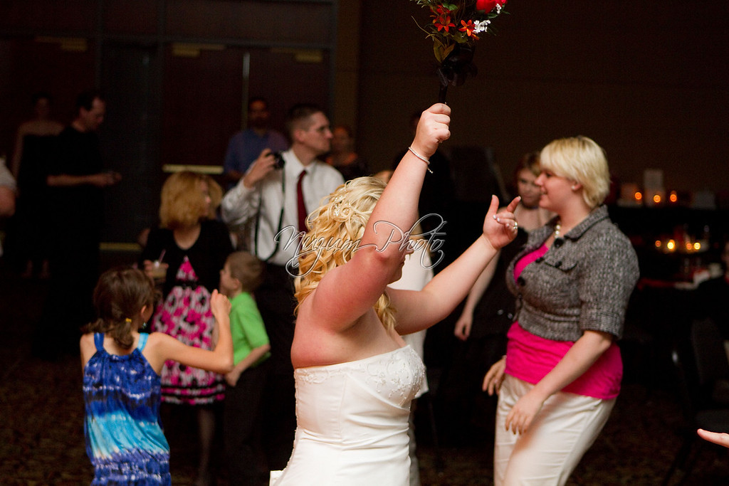 CarmenandRonWedding_2206