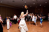 CarmenandRonWedding_2205