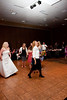 CarmenandRonWedding_248