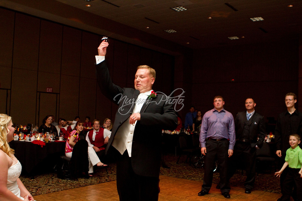 CarmenandRonWedding_2239