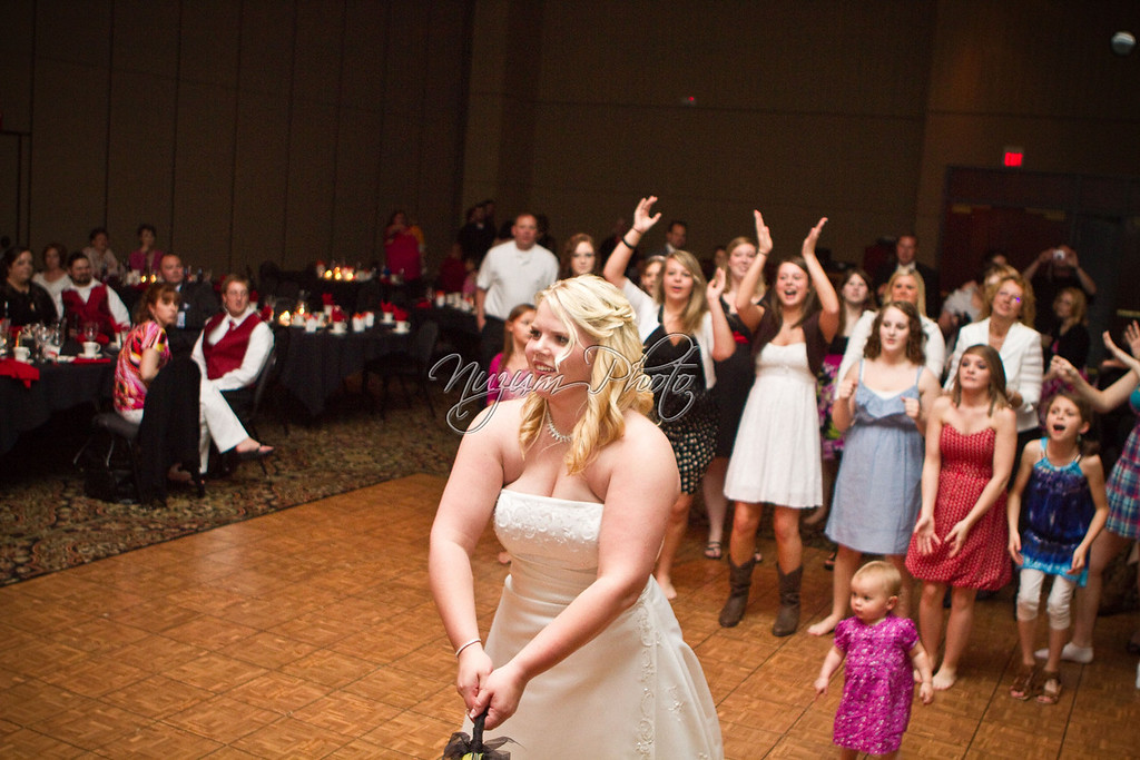 CarmenandRonWedding_2211