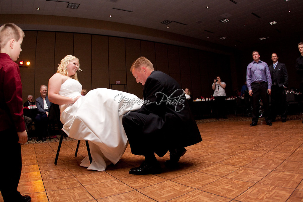 CarmenandRonWedding_2237