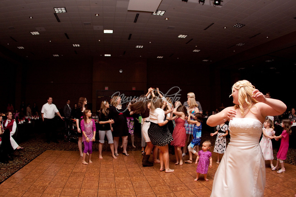 CarmenandRonWedding_2225