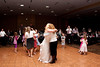 CarmenandRonWedding_2226