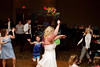 CarmenandRonWedding_2204