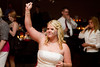 CarmenandRonWedding_2207
