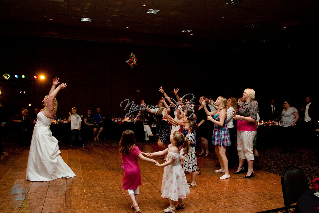 CarmenandRonWedding_246