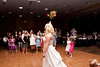 CarmenandRonWedding_2222
