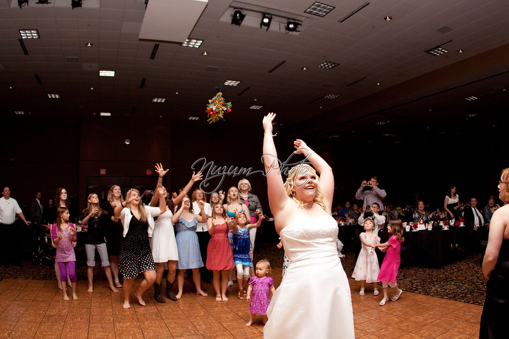 CarmenandRonWedding_2224