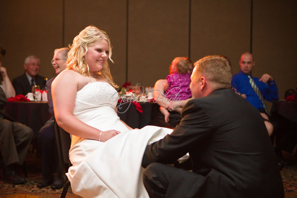 CarmenandRonWedding_2231