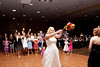 CarmenandRonWedding_2223