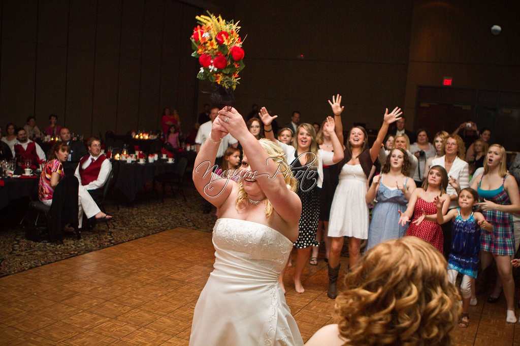 CarmenandRonWedding_2214