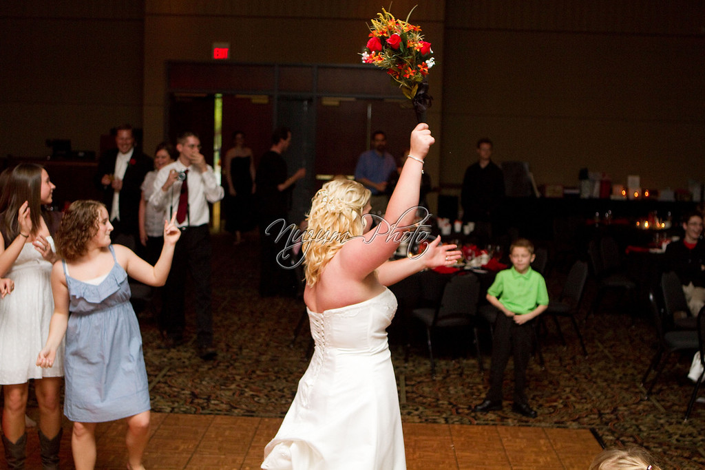 CarmenandRonWedding_2203