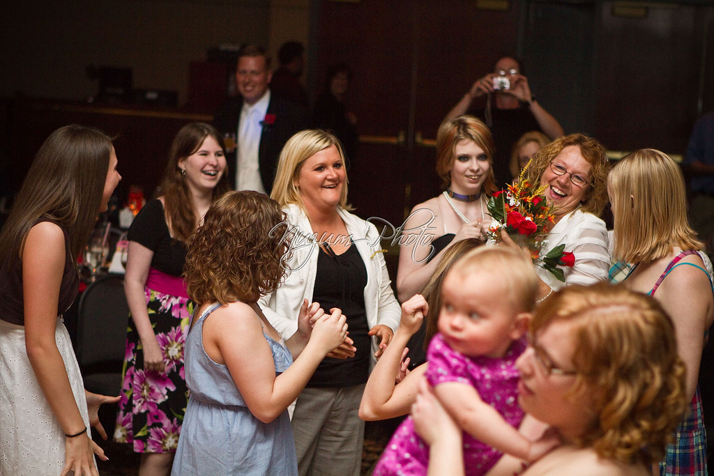 CarmenandRonWedding_2218