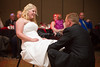 CarmenandRonWedding_2232