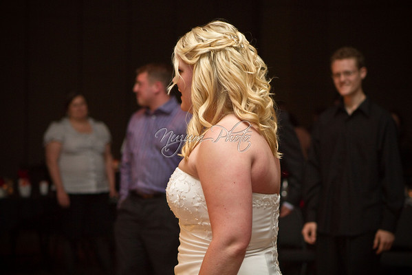 CarmenandRonWedding_2227