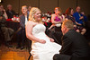 CarmenandRonWedding_2228