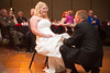 CarmenandRonWedding_2229