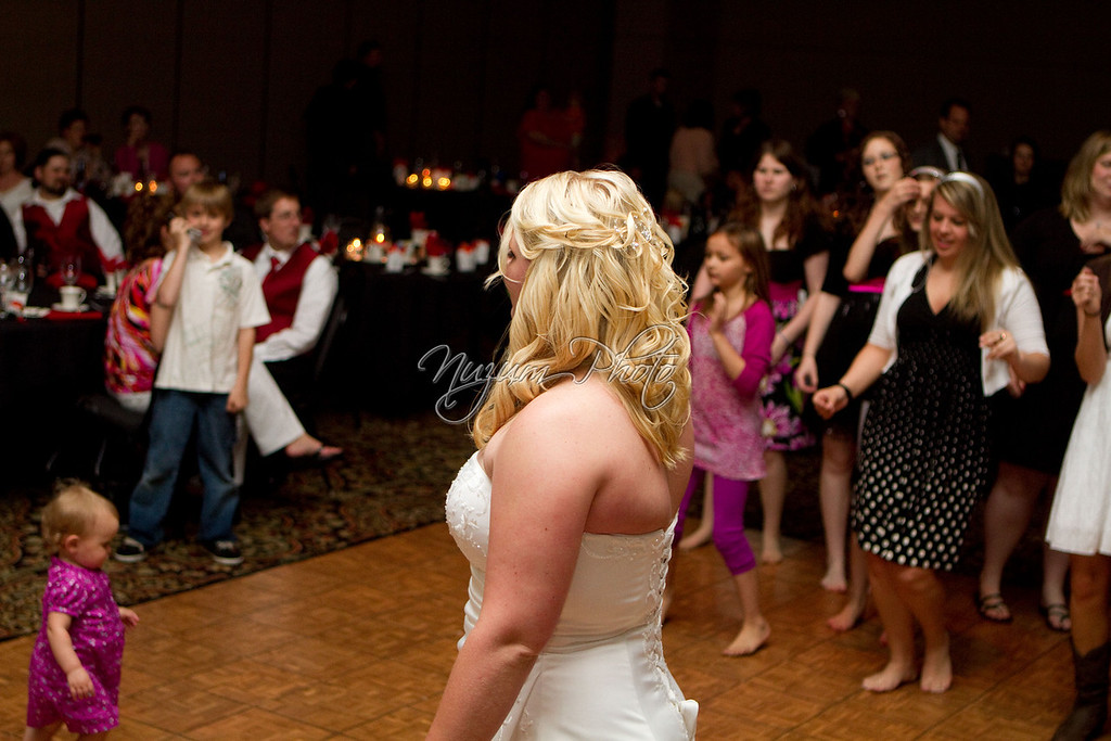 CarmenandRonWedding_2208