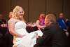 CarmenandRonWedding_2230