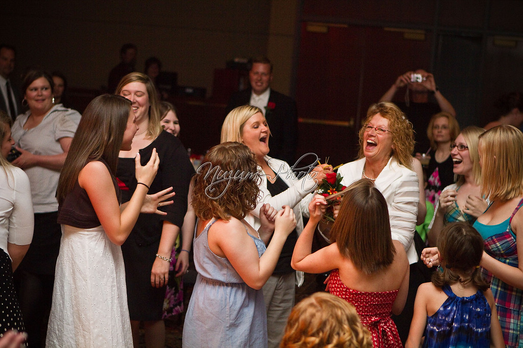 CarmenandRonWedding_2217