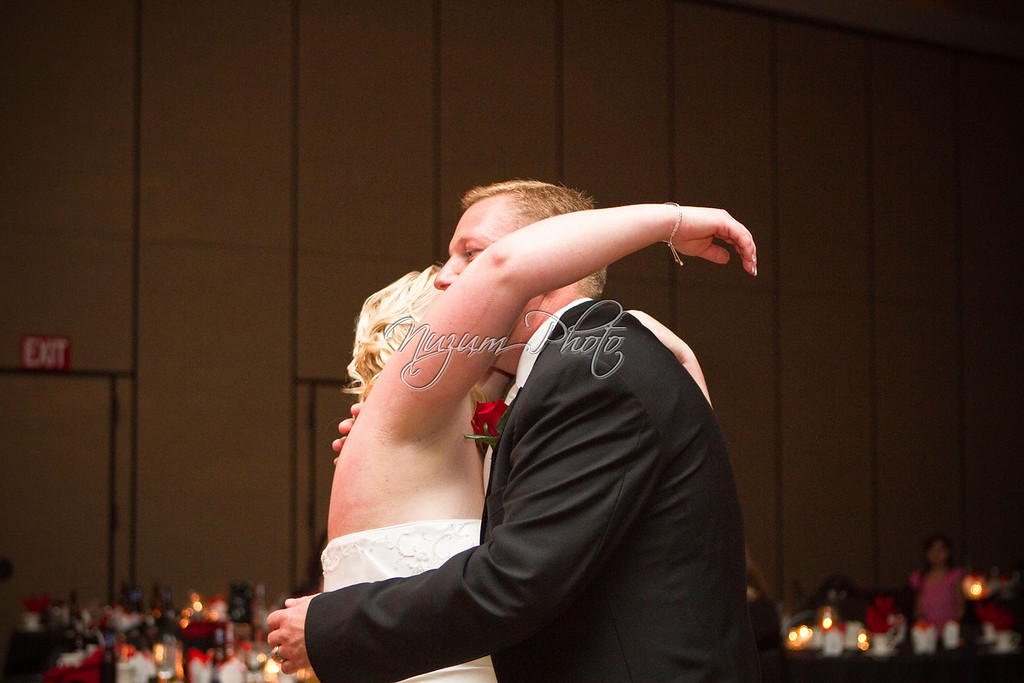 CarmenandRonWedding_2242