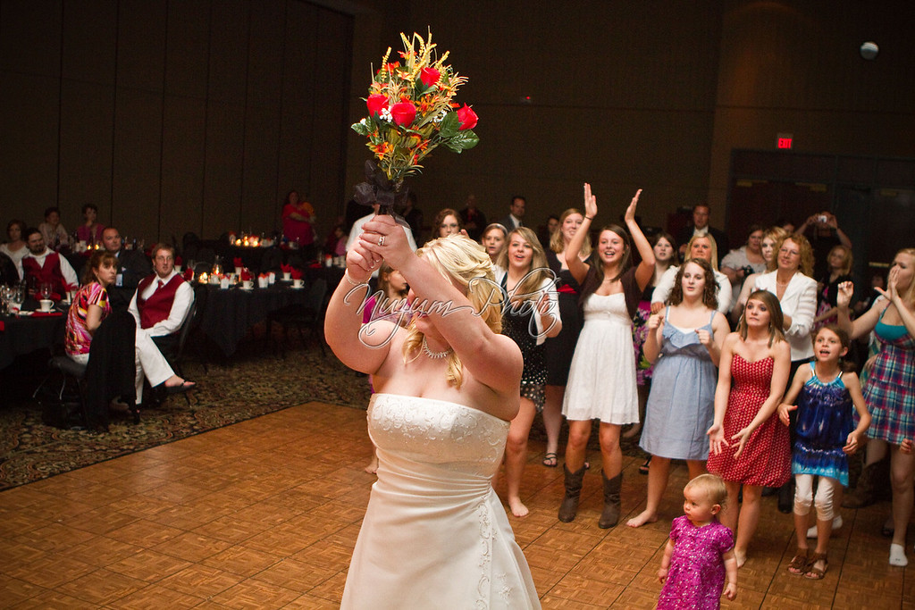 CarmenandRonWedding_2212