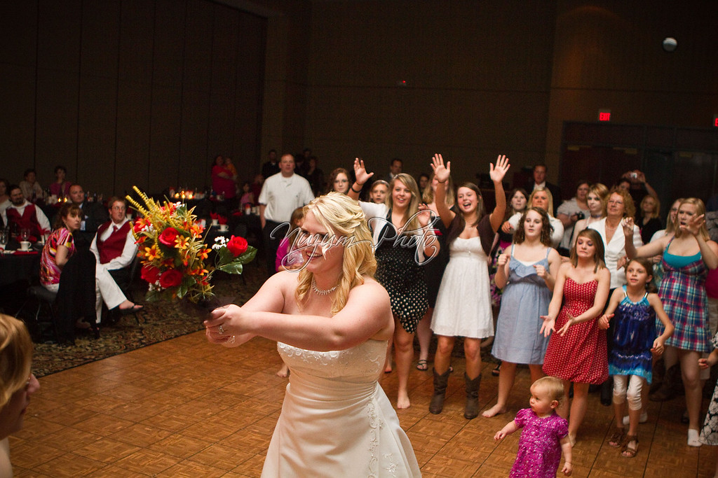 CarmenandRonWedding_2213