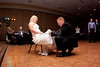 CarmenandRonWedding_2235