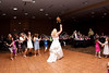 CarmenandRonWedding_2209