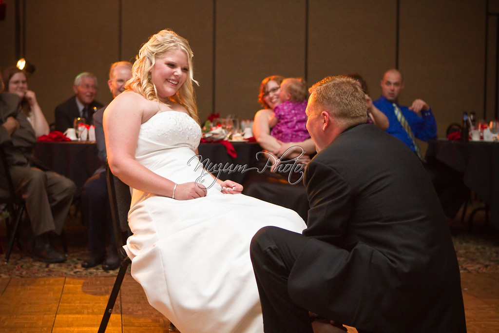 CarmenandRonWedding_2233