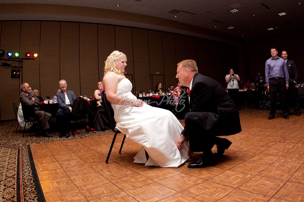 CarmenandRonWedding_2234