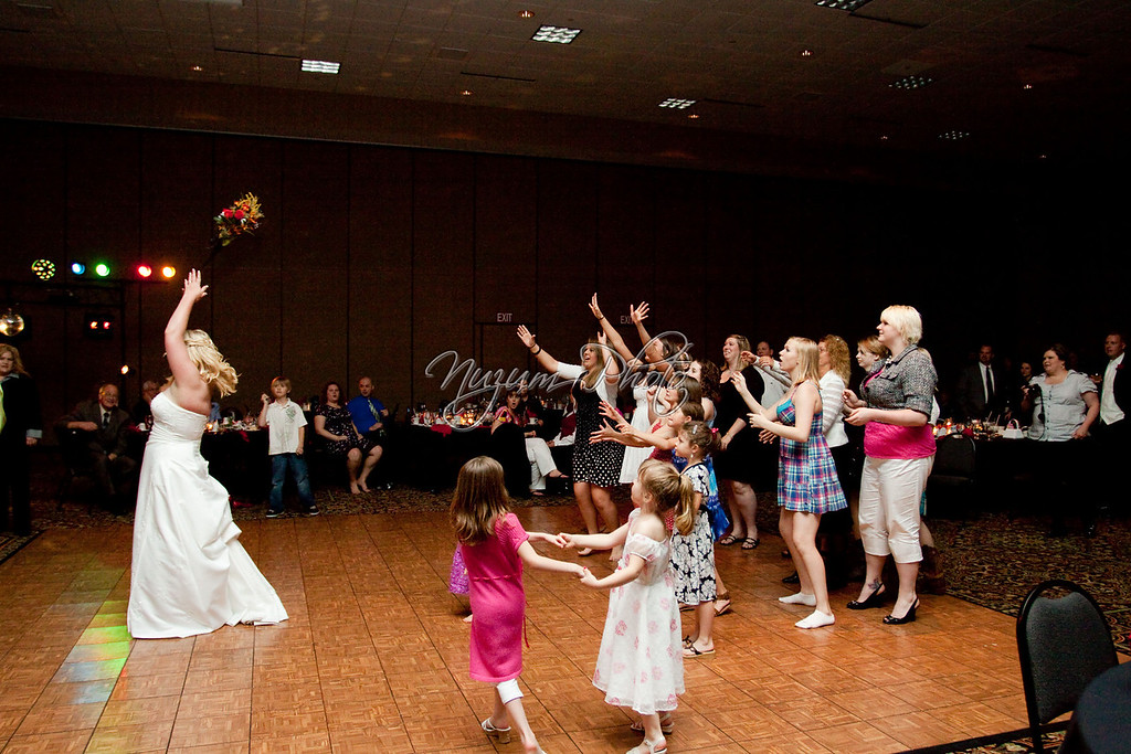 CarmenandRonWedding_245