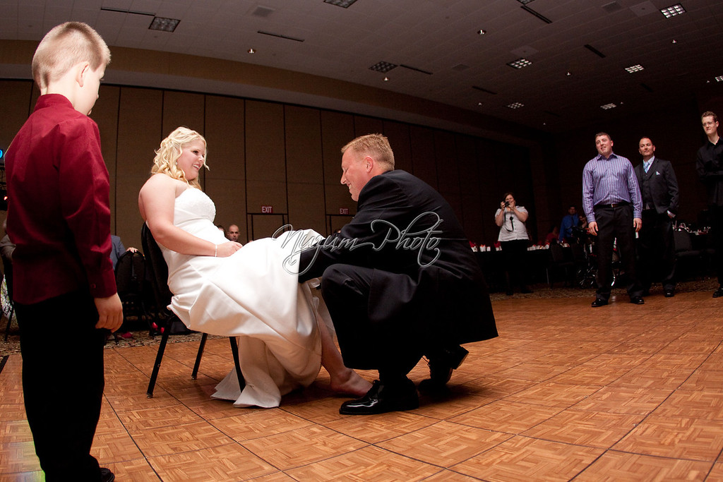 CarmenandRonWedding_2236