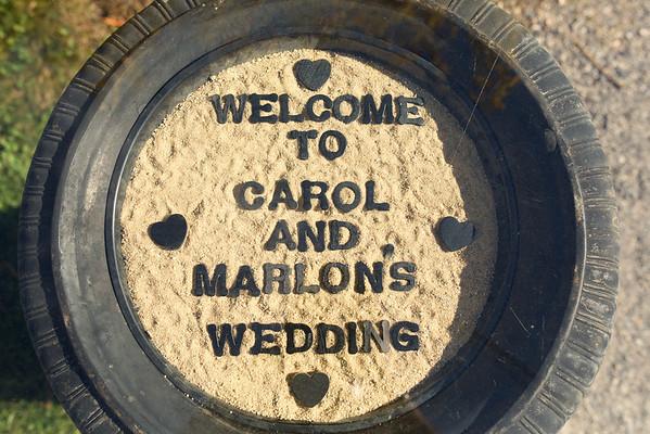 CarolMarlon-2