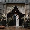 Carol & Will's Wedding_190