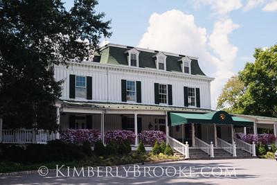 0001_KimberlyBrooke_1921