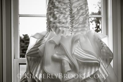 0022_KimberlyBrooke_1991
