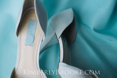 0010_KimberlyBrooke_1960