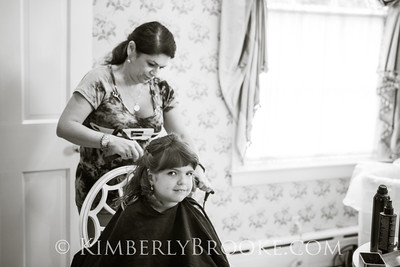 0036_KimberlyBrooke_2011