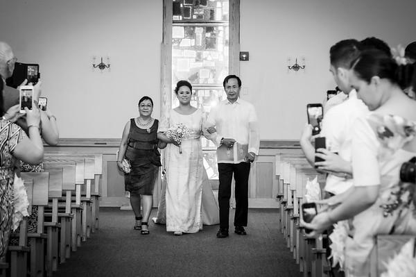 the ceremony_CC