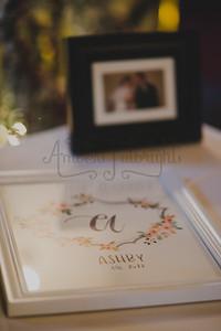 Ashby-16